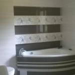 łazienka_wawer_1
