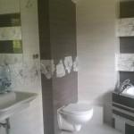 łazienka_wawer_2